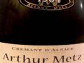 Il Vino del giorno: Cuvée Spéciale 1904