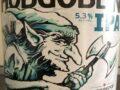 Oltre il Vino…la Birra: Hobgoblin