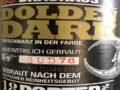 Oltre il Vino…la Birra: Dolden Dark