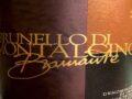 Il Vino del giorno: Bramante 2015