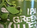 Oltre il Vino…la Birra: Green Killer