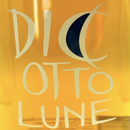 Oltre il Vino…i distillati: Diciotto Lune