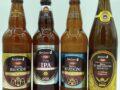 """Le Birre del giorno: """"Fior Fiore"""" Coop"""