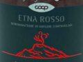 Il Vino del giorno: Etna Rosso 2018
