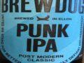 Oltre il Vino…la Birra: Punk IPA