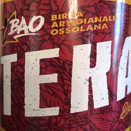 Oltre il Vino…la Birra: Tekapì