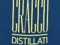 Oltre il Vino…i distillati: Gin Organico