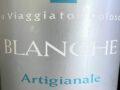 Oltre il Vino…la Birra: Blanche VG
