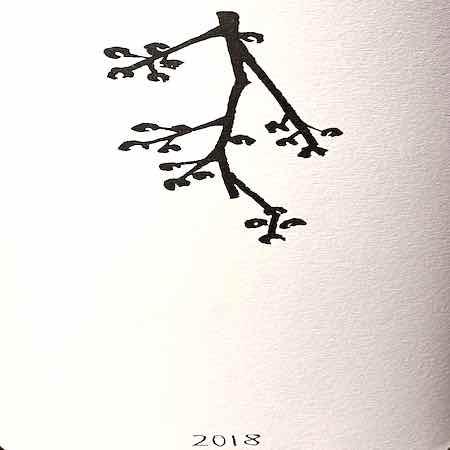 Il Vino del giorno: Manliovino 2018