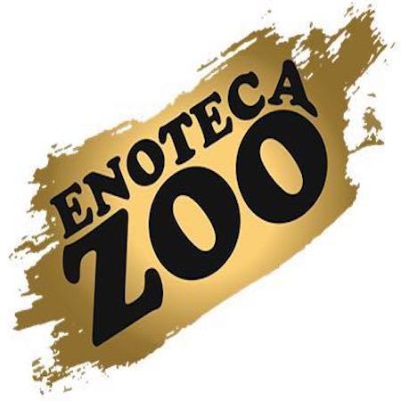 La Degustazione: Enoteca Zoo – Il Misto