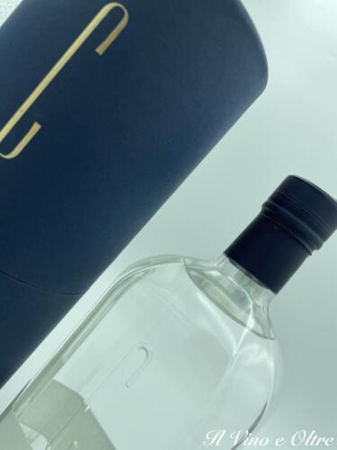Gin C5