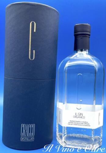 Gin C6