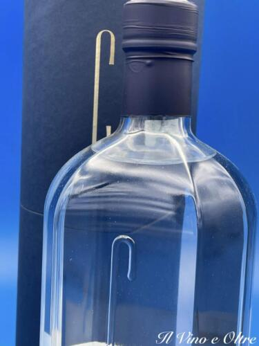 Gin C7